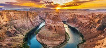 Best Adventure Destinations in Arizona